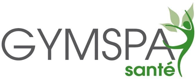 Client Gymspa Transition